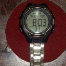 Relojes - Calypso: RELOJ DEPORTIVO CALYPSO.. Lote 143815025