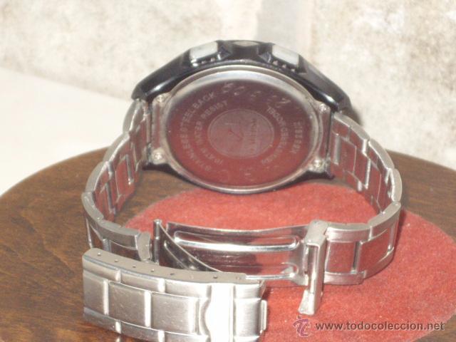 Relojes - Calypso: RELOJ DEPORTIVO CALYPSO. - Foto 7 - 143815025