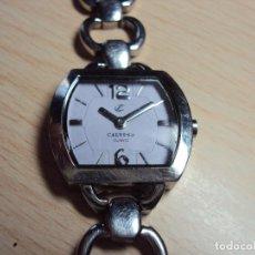 Relojes - Calypso: RELOJ CALYPSO. Lote 64293827
