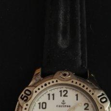 Relojes - Calypso: RELOJ CALYPSO 5091. Lote 93366508