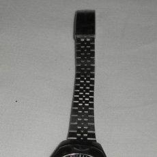 Relojes - Calypso: RELOJ CALYPSO DE CUARZO CADENA METALICA. Lote 96784767