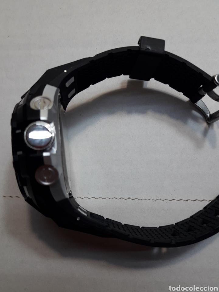 Relojes - Calypso: Reloj Calypso de Quarzo Diseño - Foto 3 - 110656332