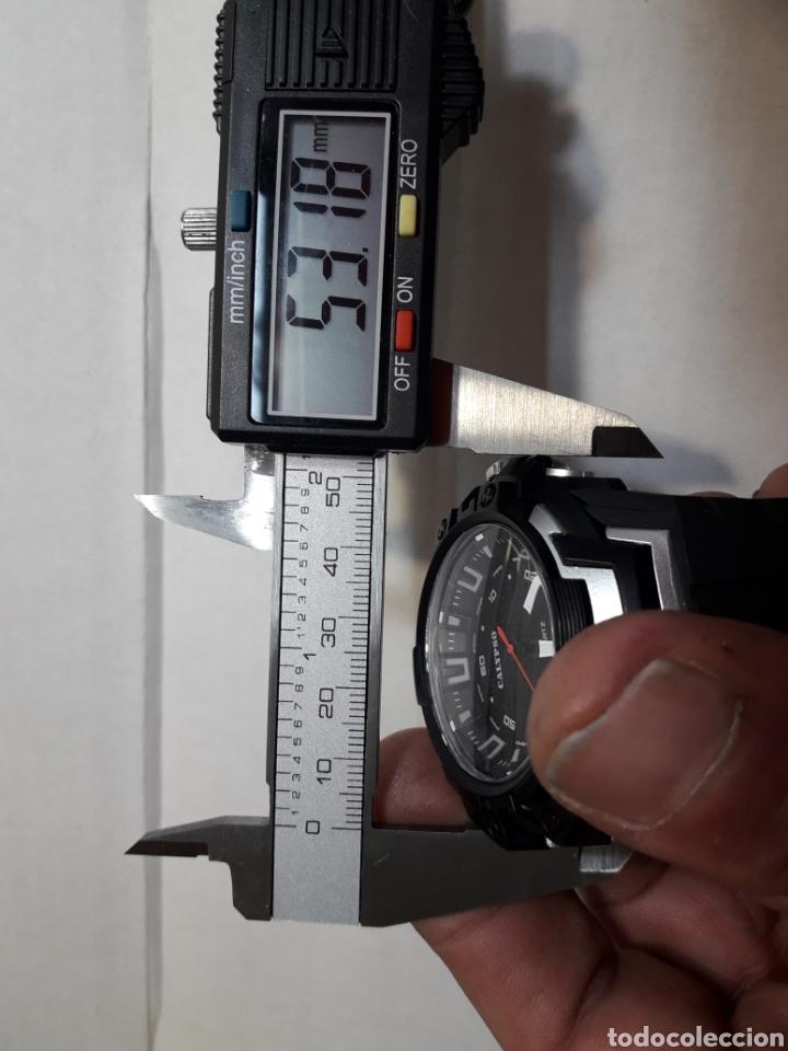 Relojes - Calypso: Reloj Calypso de Quarzo Diseño - Foto 4 - 110656332