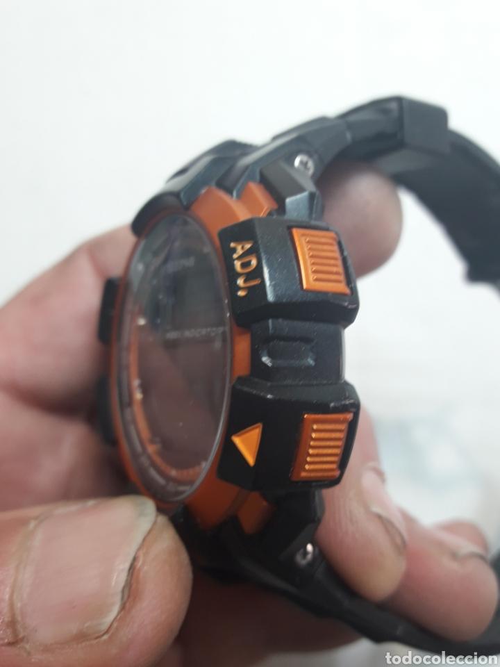 Relojes - Calypso: Reloj Calypso Digital - Foto 4 - 111399859