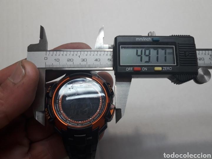Relojes - Calypso: Reloj Calypso Digital - Foto 5 - 111399859