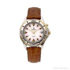 Relojes - Calypso: RELOJ CALYPSO DE CADETE MOD. LUCENT. Lote 113890975