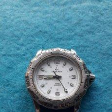 Relojes - Calypso: RELOJ MARCA CALYPSO DE CABALLERO. Lote 141306754