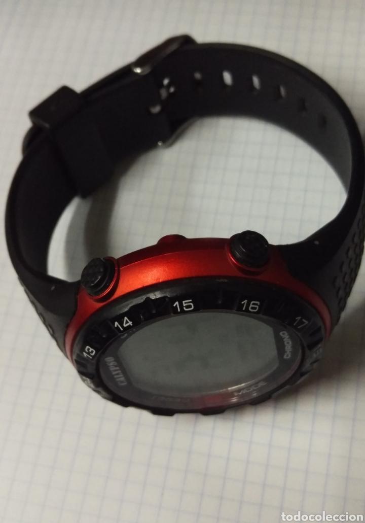 Relojes - Calypso: RELOJ CALYPSO MODELO K 5663/4 - Foto 6 - 144938958