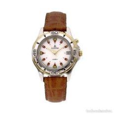 Relojes - Calypso: CALYPSO RELOJ DE CADETE MODELO LUCENT. Lote 147898890