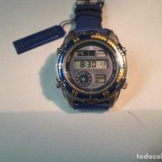 Relojes - Calypso: RELOJ CALYPSO . Lote 155849394