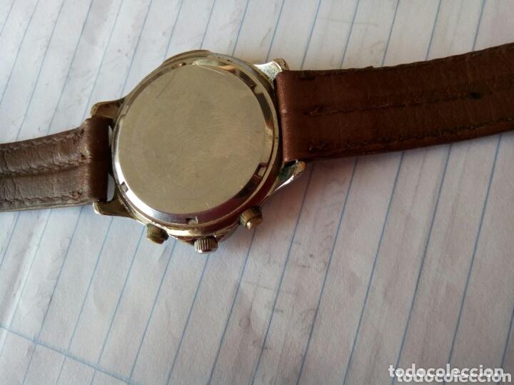 Relojes - Calypso: Reloj Calipso - Foto 2 - 173469135