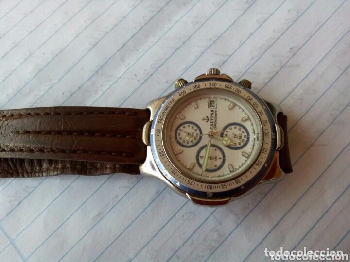 Relojes - Calypso: Reloj Calipso - Foto 3 - 173469135