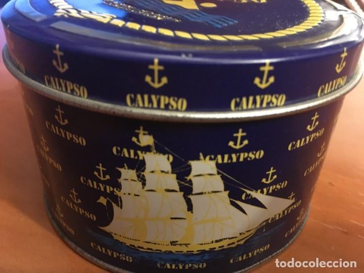 Relojes - Calypso: Lata Calypso - Foto 5 - 173599939