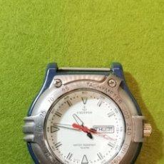 Relojes - Calypso: RELOJ CALYPSO MARINE SPORTS 2 COLLECTION. Lote 177293164