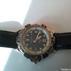 Relojes - Calypso: BONITO RELOJ CALIPSO. Lote 182063212