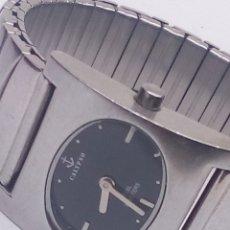 Relojes - Calypso: RELOS CALYPSO QUARTZ. Lote 187621806