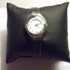 Relojes - Calypso: RELOJ CALYPSO SWEET TIME K5163/J. DE SEÑORA. Lote 199264850