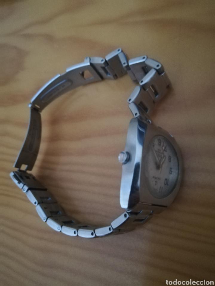 Relojes - Calypso: Reloj Calypso - Foto 4 - 203894182