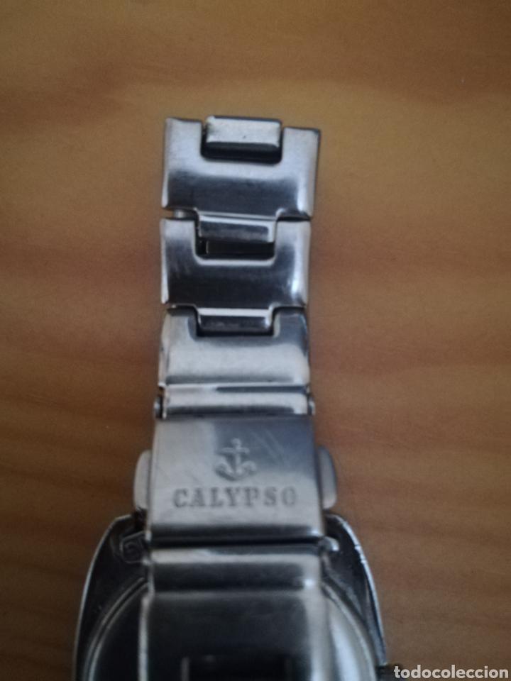 Relojes - Calypso: Reloj Calypso - Foto 7 - 203894182