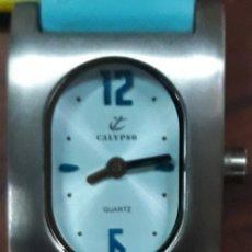 Relojes - Calypso: RELOJ SEÑORA CALYPSO K5167. Lote 220291072