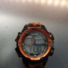 Relojes - Calypso: RELOJ CALYPSO MODELO K5723. Lote 237647665