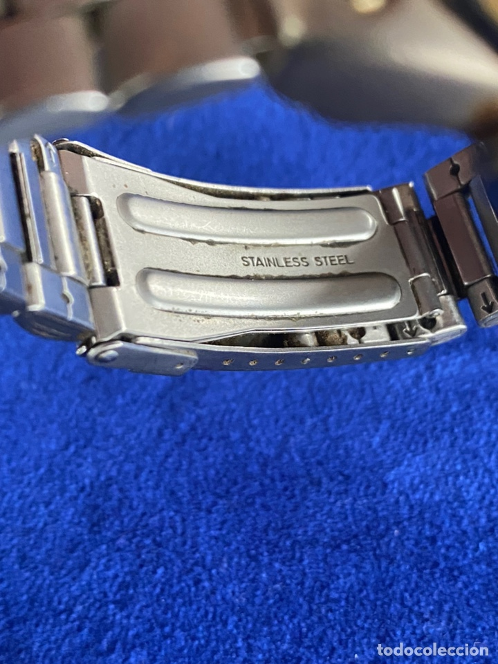 Relojes - Calypso: Reloj Calypso Chronograph 5ATM - Foto 7 - 245549420