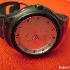 Relojes - Calypso: BONITO RELOJ EN BUEN ESTADO. Lote 254675950