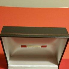 Relojes - Cartier: RELOJ CARTIER FERRARI DE SEÑORA.. Lote 72690137