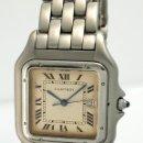 Relojes - Cartier: CARTIER SEÑORA MOD.PANTHER. Lote 140548406