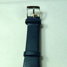 Relojes - Cartier: RELOJ CARTIER MUST VERMEIL. Lote 150163430