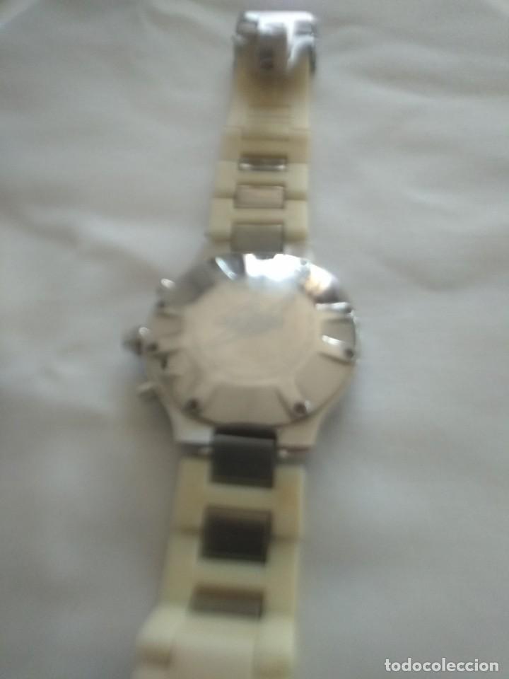 Relojes - Cartier: Reloj cartier - Foto 3 - 166291814