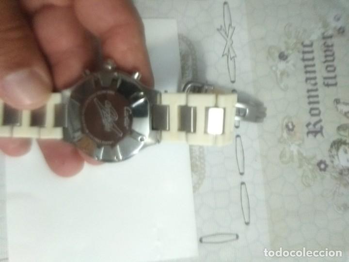 Relojes - Cartier: Reloj cartier - Foto 4 - 166291814