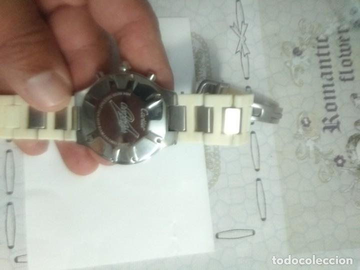 Relojes - Cartier: Reloj cartier - Foto 5 - 166291814