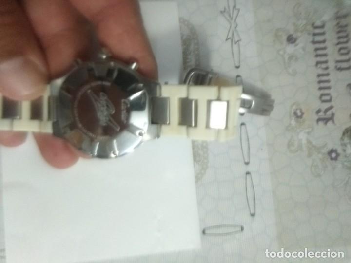 Relojes - Cartier: Reloj cartier - Foto 6 - 166291814