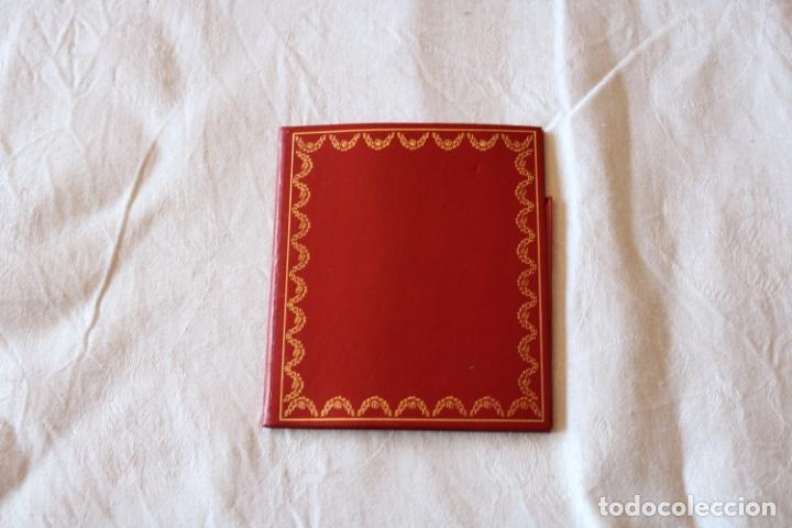 Relojes - Cartier: Caja Cartier para reloj. Cartier box for a watch. - Foto 5 - 172161904