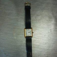 Relógios - Cartier: RELOJ CARTIER. Lote 172738998
