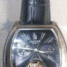 Relógios - Cartier: RELOJ CARTIER . Lote 172970575