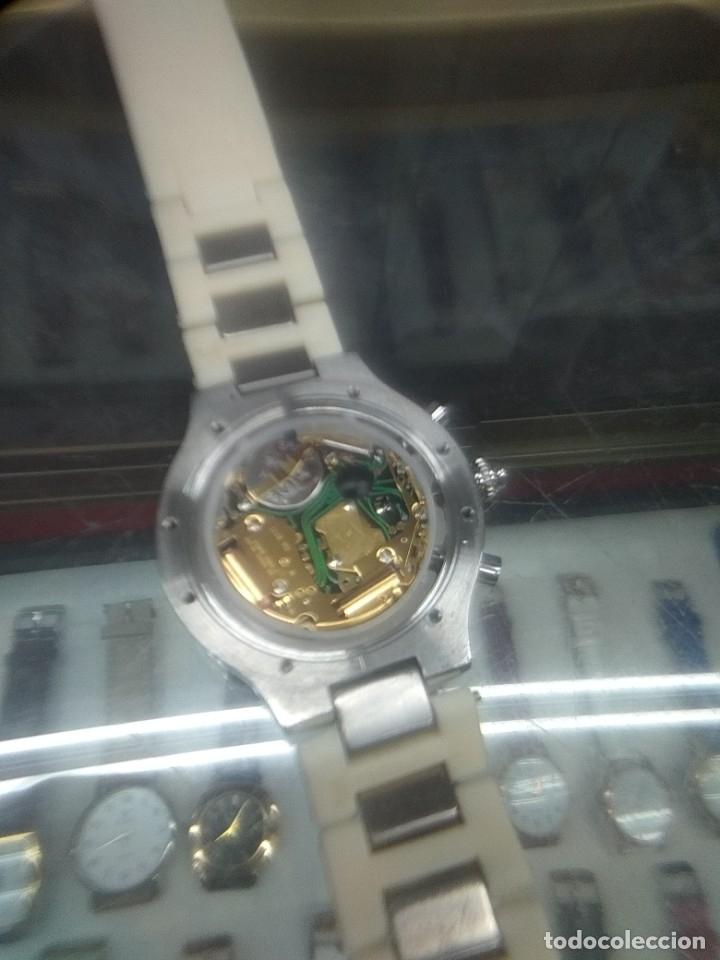 Relojes - Cartier: Reloj cartier - Foto 7 - 166291814