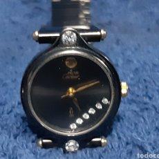 Relojes - Cartier: RELOJ DE ALTA JOYERÍA CARTIER PARÍS. Lote 178902317