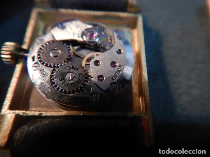 Relojes - Cartier: Reloj cartier - Foto 8 - 190312497