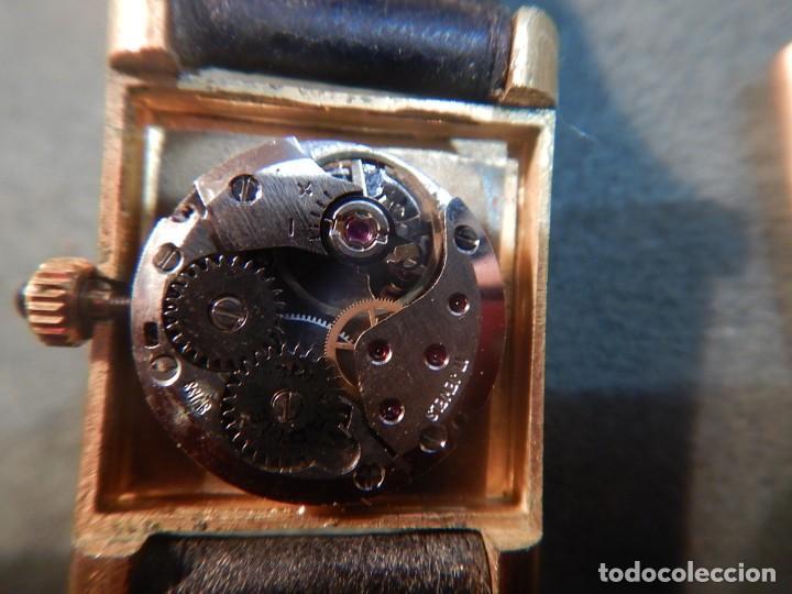 Relojes - Cartier: Reloj cartier - Foto 2 - 190312497