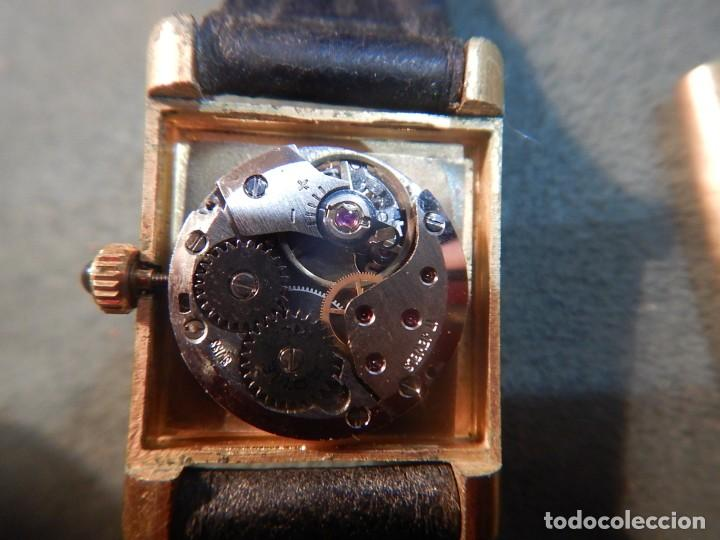 Relojes - Cartier: Reloj cartier - Foto 4 - 190312497