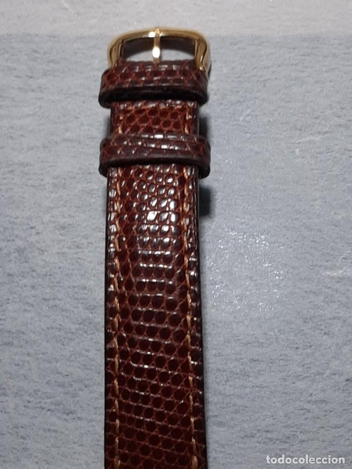 Relojes - Cartier: CARTIER TANK ARGENT, MUJER ¡¡COMO NUEVO!! - Foto 5 - 235259240