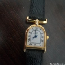 Relojes - Cartier: CARTIER. Lote 219230611