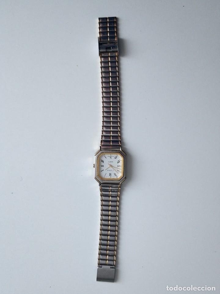 Relojes - Cartier: Reloj Cartier Japan Movt - Foto 4 - 219495762