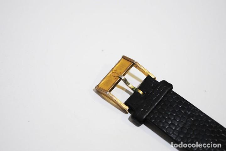 Relojes - Cartier: RELOJ ANTIGUO DE MUJER CARTIER - Foto 5 - 229409075
