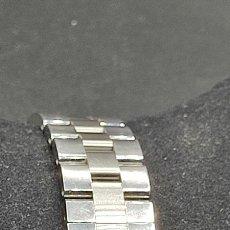 Orologi - Cartier: PULSERA , CORREA CARTIER ROADSTER. MEDIDAS EN LAS FOTOGRAFÍAS.. Lote 277740483
