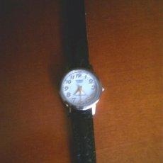 Relojes - Casio: RELOJ CASIO. Lote 26257420