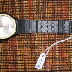 Relojes - Casio: CASIO A PILAS. Lote 10977000