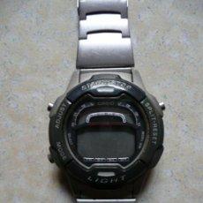 Relojes - Casio: RELOJ CASIO. Lote 21729280